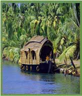 kollam-backwaters.jpg