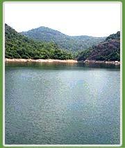 http://www.ecoindia.com/gifs/thenmaladam.jpg